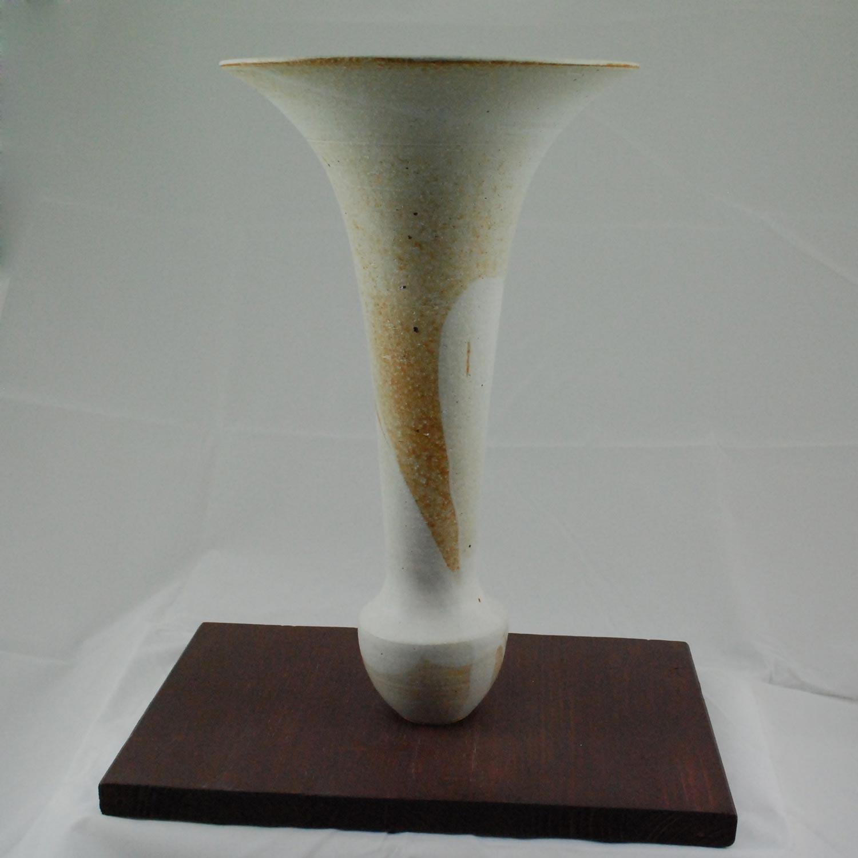 Rikka-Vase