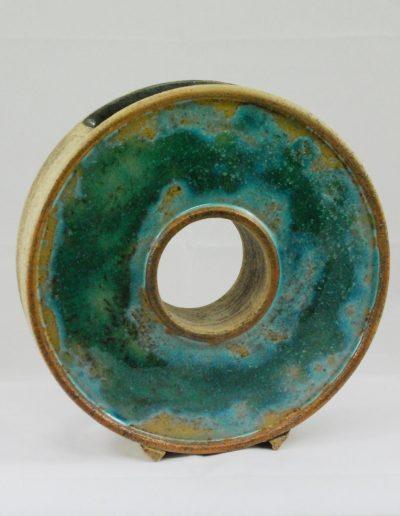 Ikebana-Rad