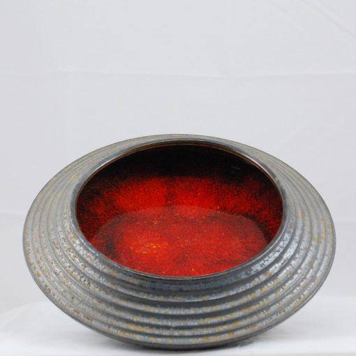 Pokal für Shoka