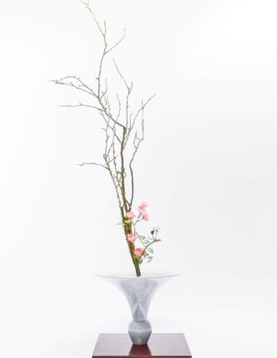 Shoka (Arrangement: Elsbeth Herberich)