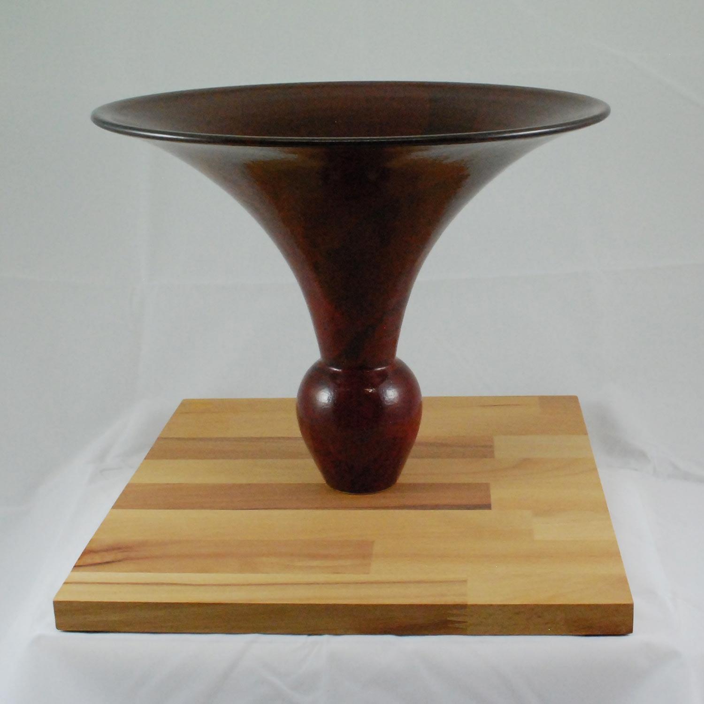 Kelch-Vase für Shoka oder Rikka
