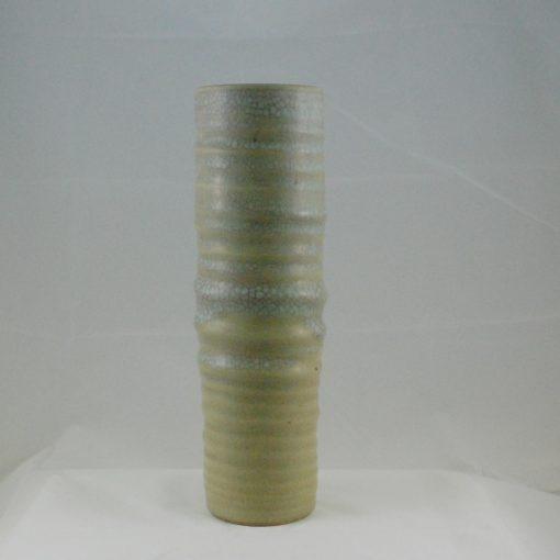 Zylinder-Vase