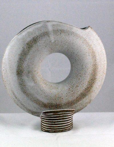 Ring-Vase