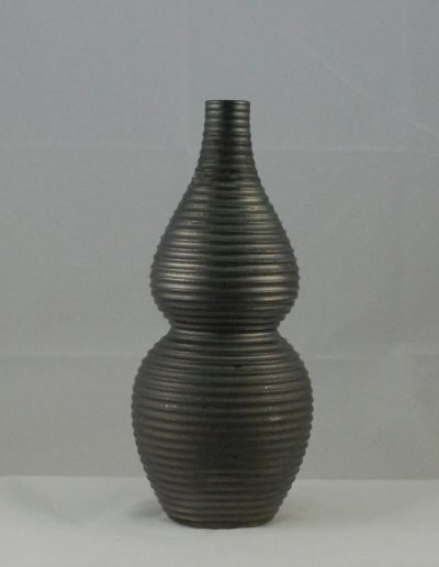 Kalebasse für Chabana