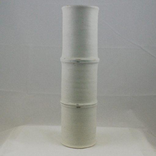 Bambus-Vase