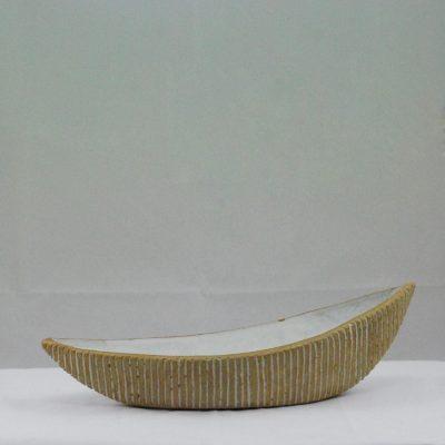 Ikebana-Boot