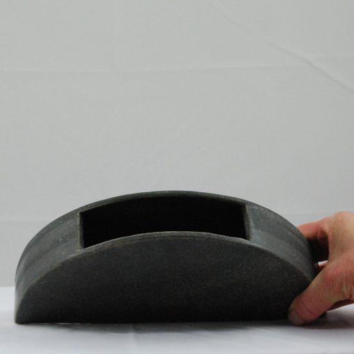 Schaukelvase